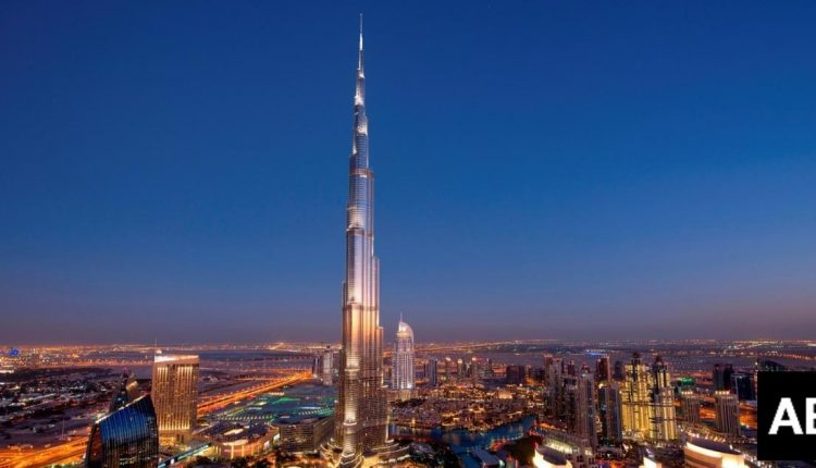 Burj Khalifa to celebrate 10th anniversary with special light shows_5f804e1c31aaa.jpeg