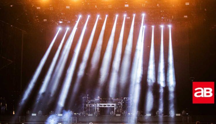 From Justin Timberlake to F1 concerts: How Flash Entertainment helped build the UAE's entertainment industry_5f8052761385c.jpeg