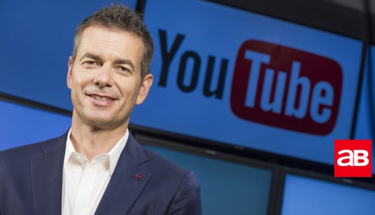 How YouTube plans to stay ahead in the Middle East_5f8052819f5ab.jpeg
