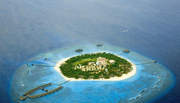 In pictures: Charter your private jet to the Maldives for a hideaway at Velaa Private Island_5f804f782c8c5.jpeg