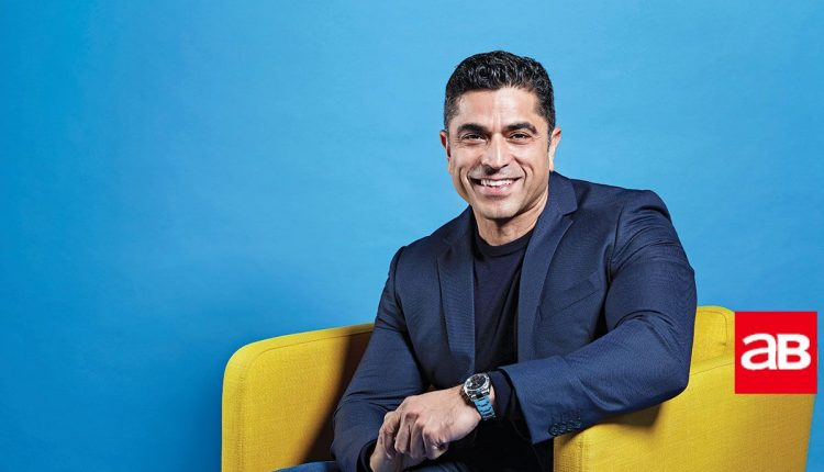 When the Starz align: How the Arab world's streaming heavyweight plans to stay ahead of Netflix_5f805263792a5.jpeg