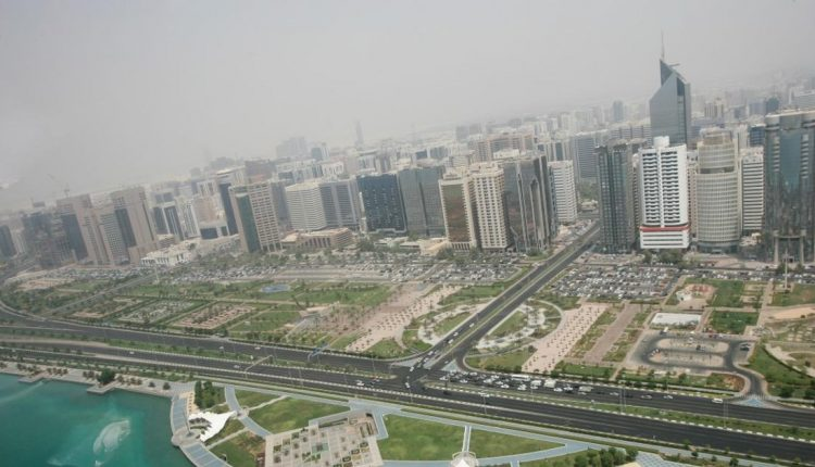 Foreign ownership move is a 'momentous change for the UAE', say experts_5fbd9a71164f4.jpeg