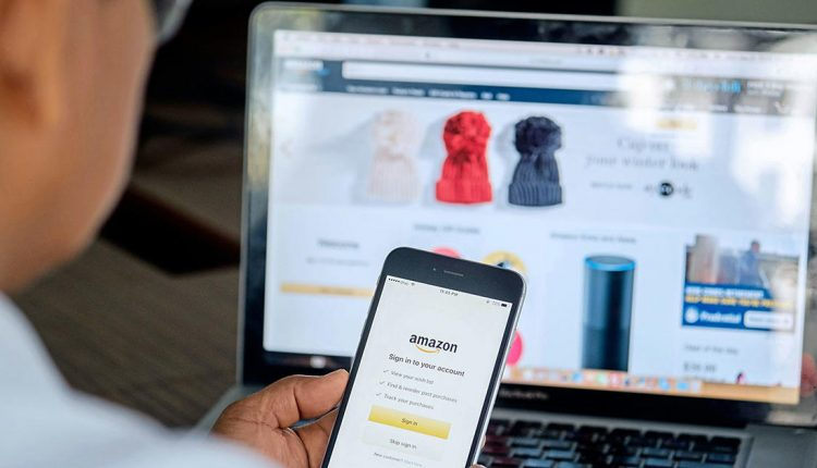 How Amazon is preparing for the White Friday rush in the UAE_5fbd9a7ccf5ee.jpeg