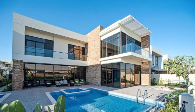 Huge surge in demand for Dubai villas as residents upgrade amid pandemic_5fbd9a746310f.jpeg
